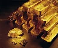 Compro E Vendo Oro A Roma