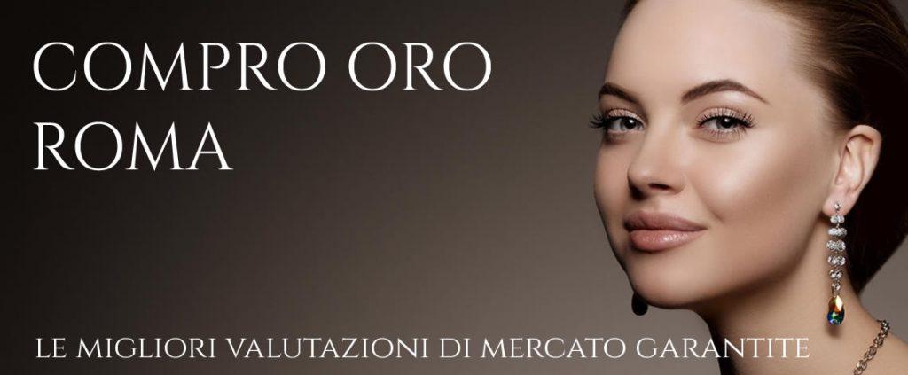 Compro Diamanti Tor Di Valle - COMPRO ORO ROMA - Le migliori Valutazioni di Mercato Garantite